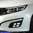 Kia_Optima_facelift_IIMS_ 008