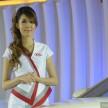 Kia_Optima_facelift_IIMS_ 012