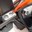 McLaren MP4-12C 16
