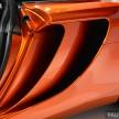 McLaren MP4-12C 37