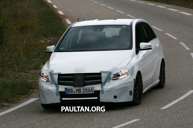 Mercedes-B-facelift-2