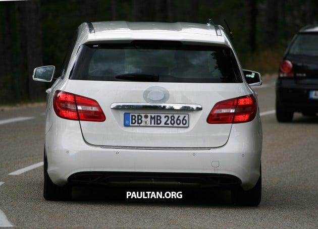 Mercedes-B-facelift-4