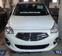 Mitsubishi_Attrage_JPJ_Malaysia_03