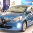 Mitsubishi_Attrage_Malaysia_ 003