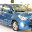 Mitsubishi_Attrage_Malaysia_ 004