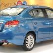 Mitsubishi_Attrage_Malaysia_ 005