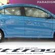Mitsubishi_Attrage_Malaysia_ 006