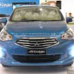 Mitsubishi_Attrage_Malaysia_ 007