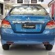 Mitsubishi_Attrage_Malaysia_ 008