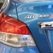 Mitsubishi_Attrage_Malaysia_ 015