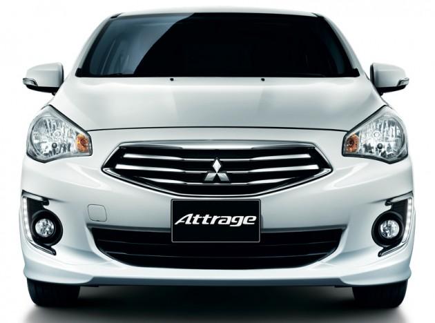 Mitsubishi_Attrage_malaysia