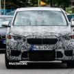 NEXT-GEN-BMW-X1-FAST-1