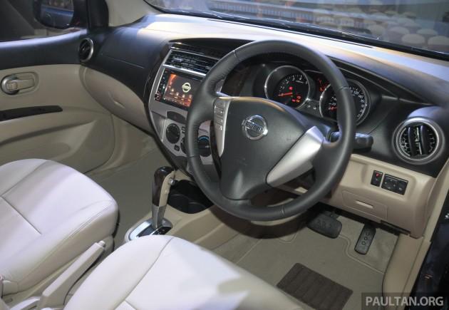 Nissan_Grand_Livina_facelift_launch_ 006