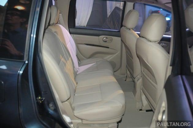 Nissan_Grand_Livina_facelift_launch_ 013
