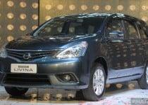Nissan_Grand_Livina_launch_ 030