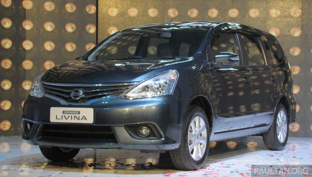 Nissan_Grand_Livina_launch_ 030