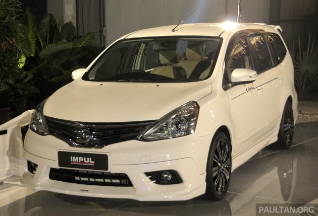 Nissan_Grand_Livina_launch_ 063