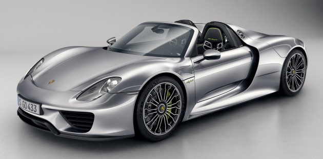 Porsche_918_Spyder_01