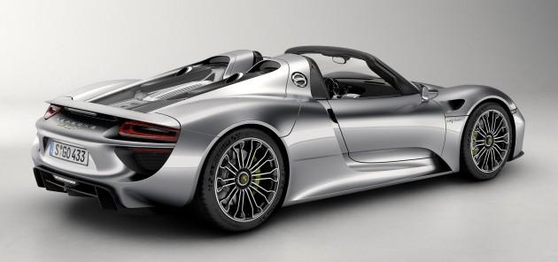 Porsche_918_Spyder_02