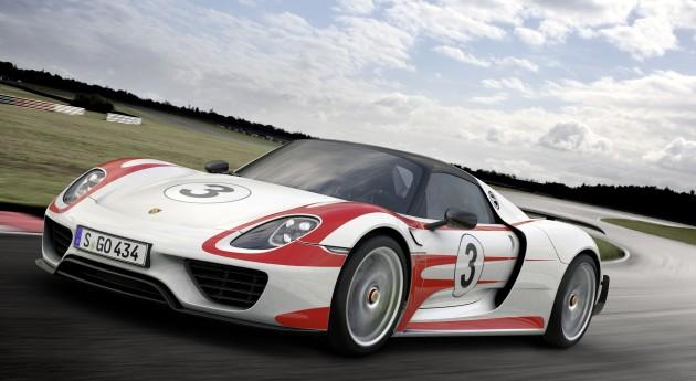 Porsche_918_Spyder_08
