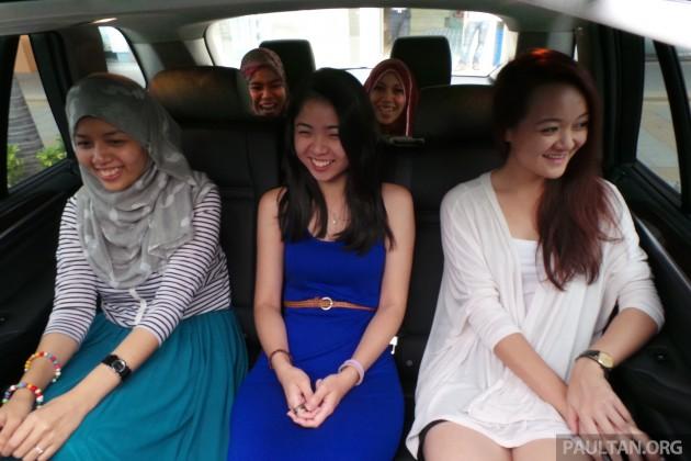 Rear_Seat_belt 001
