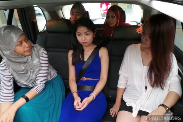 Rear_Seat_belt 002
