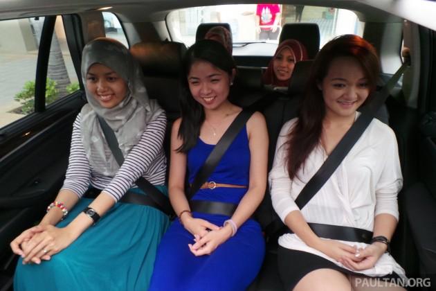 Rear_Seat_belt 003