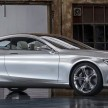 S-Class Coupe-16