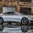 S-Class Coupe-17