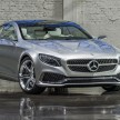 S-Class Coupe-19