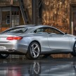S-Class Coupe-20