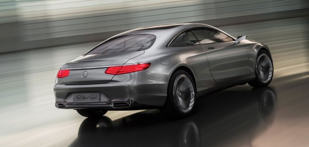 S-Class Coupe-21