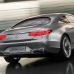S-Class Coupe-33