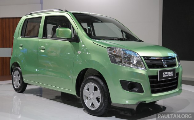 Suzuki_Karimun_Wagon_R_Indonesia_ 002