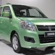 Suzuki_Karimun_Wagon_R_Indonesia_ 003