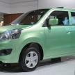 Suzuki_Karimun_Wagon_R_Indonesia_ 004
