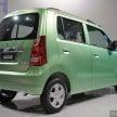 Suzuki_Karimun_Wagon_R_Indonesia_ 005