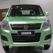 Suzuki_Karimun_Wagon_R_Indonesia_ 006