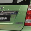 Suzuki_Karimun_Wagon_R_Indonesia_ 009