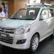 Suzuki_Karimun_Wagon_R_Indonesia_ 011