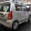 Suzuki_Karimun_Wagon_R_Indonesia_ 012