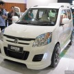 Suzuki_Karimun_Wagon_R_Indonesia_ 013