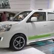 Suzuki_Karimun_Wagon_R_Indonesia_ 014