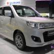 Suzuki_Stingray_Wagon_R_Indonesia_ 021