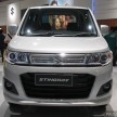 Suzuki_Stingray_Wagon_R_Indonesia_ 022