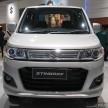 Suzuki_Stingray_Wagon_R_Indonesia_ 022