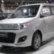 Suzuki_Stingray_Wagon_R_Indonesia_ 023