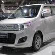 Suzuki_Stingray_Wagon_R_Indonesia_ 023
