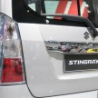 Suzuki_Stingray_Wagon_R_Indonesia_ 024