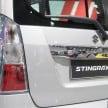 Suzuki_Stingray_Wagon_R_Indonesia_ 024